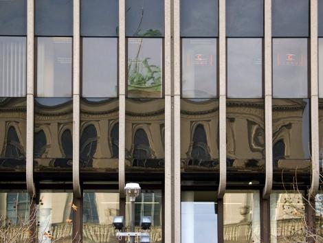 In Hannover spiegelt sich die Traditon aber nicht so klar wie in Braunschweig.