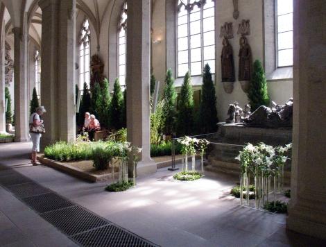 BS Dom Mariengärten 13