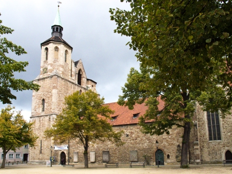BS Kirchturm Magni_02